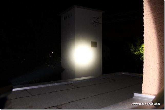 iTP Light SA2 Eluma R2 High
