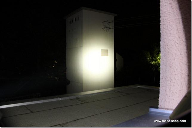 iTP Light SA2 Eluma R5 High