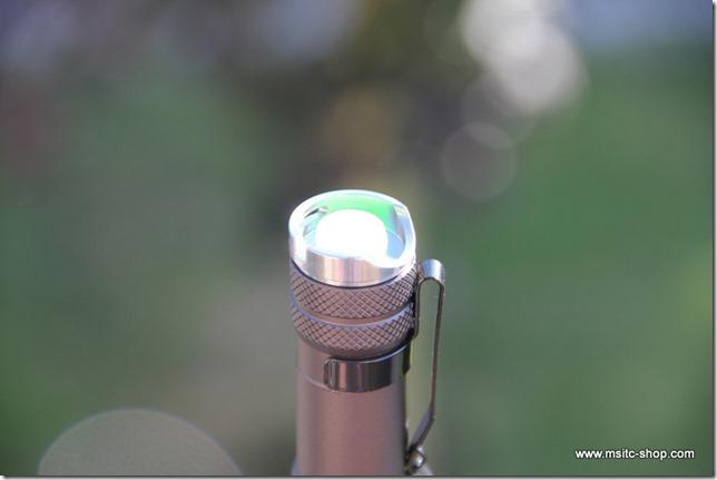 Review Lumapower CT One und D-mini VX2 027