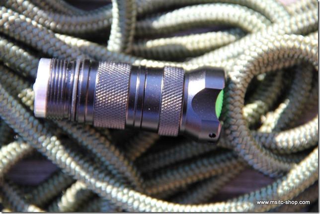 Review Lumapower CT One und D-mini VX2 108