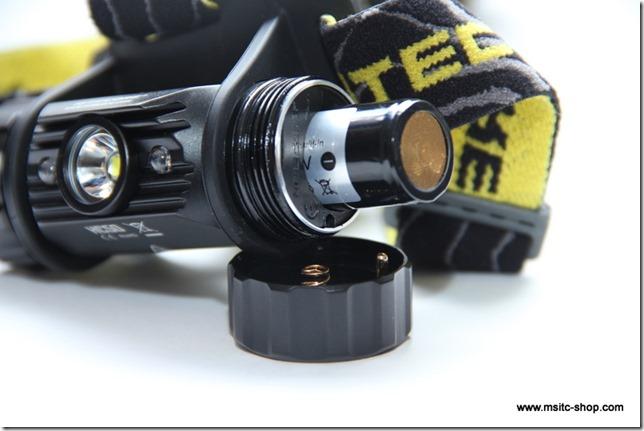 Review NiteCore HC50 024