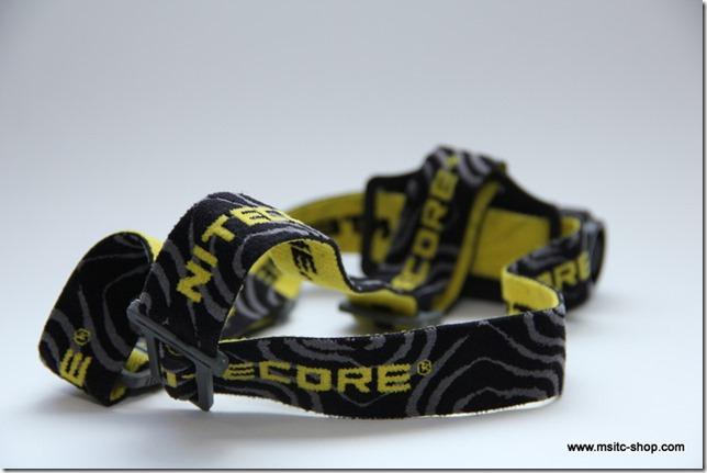 Review NiteCore HC50 038