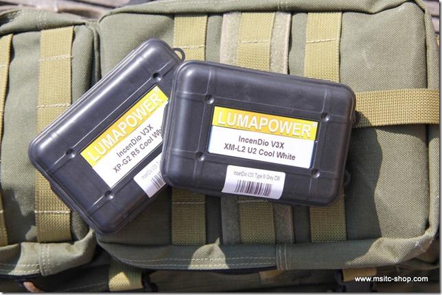 Review Lumapower IncenDio V3X Model 2014 002