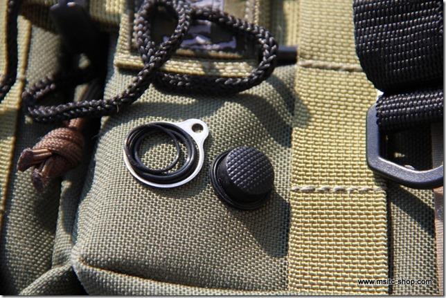 Review Lumapower IncenDio V3X Model 2014 006