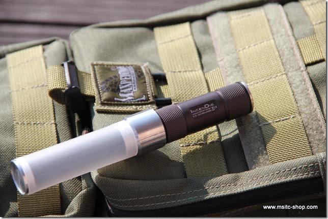 Review Lumapower IncenDio V3X Model 2014 008