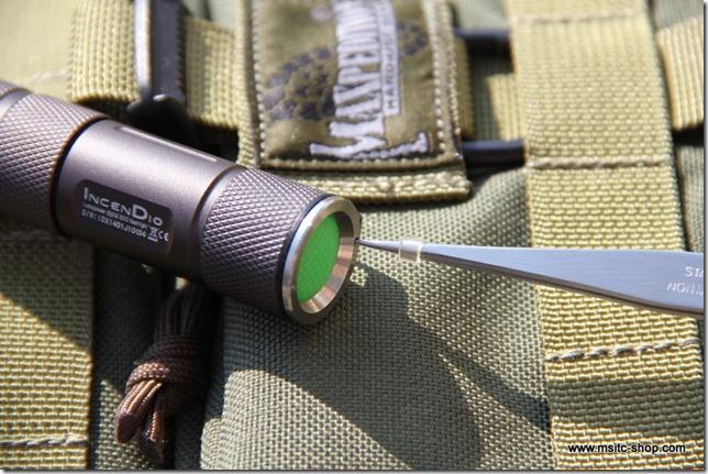 Review Lumapower IncenDio V3X Model 2014 010