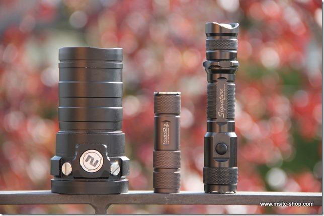 Review Lumapower IncenDio V3X Model 2014 020