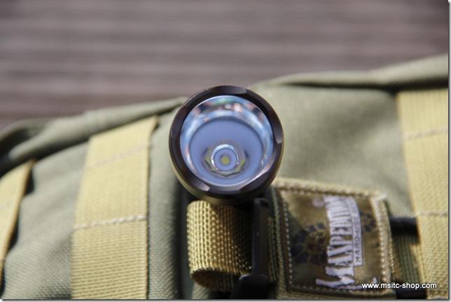 Review Lumapower IncenDio V3X Model 2014 024