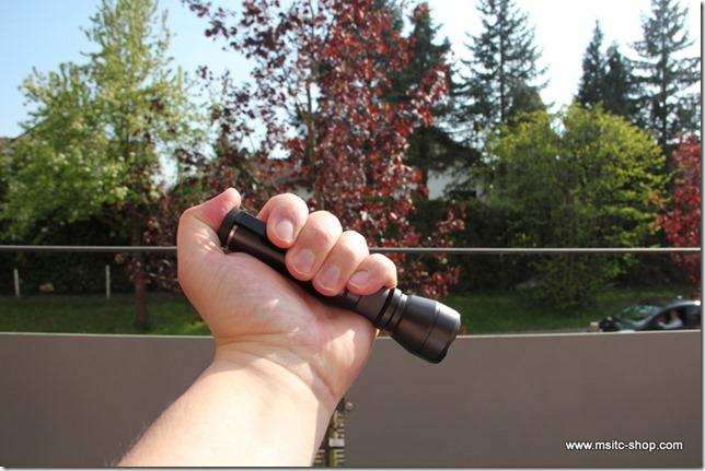 Review Lumapower IncenDio V3X Model 2014 025