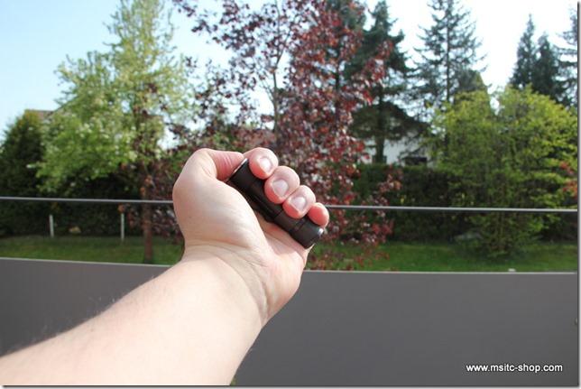 Review Lumapower IncenDio V3X Model 2014 028