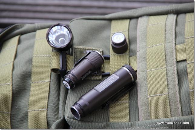 Review Lumapower IncenDio V3X Model 2014 031