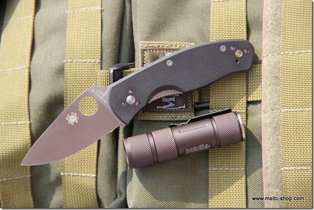 Review Lumapower IncenDio V3X Model 2014 044