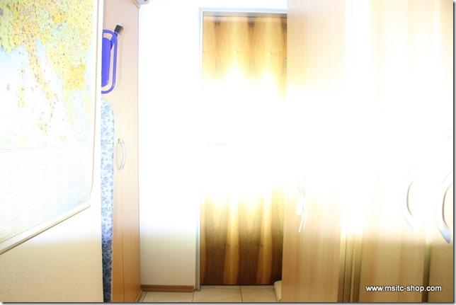 Lumapower IncenDio V3X High