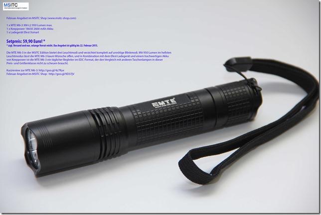 MTE-M6-3-Komplettpaket-Angebot-Februar-2015